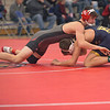 Homestead Wrestling Invite 24Jan20-125