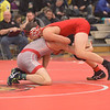 Homestead Wrestling Invite 24Jan20-138
