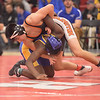 Homestead Wrestling Invite 24Jan20-192