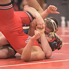 Homestead Wrestling Invite 24Jan20-63