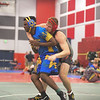 Homestead Wrestling Invite 24Jan20-308