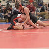 Homestead Wrestling Invite 24Jan20-633
