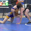 Homestead Wrestling Invite 24Jan20-621