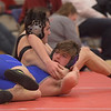 Homestead Wrestling Invite 24Jan20-266