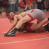 Homestead Wrestling Invite 24Jan20-132