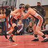Homestead Wrestling Invite 24Jan20-104