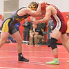 Homestead Wrestling Invite 24Jan20-496