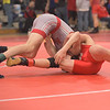 Homestead Wrestling Invite 24Jan20-131