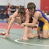 Homestead Wrestling Invite 24Jan20-450