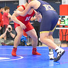 Homestead Wrestling Invite 24Jan20-527