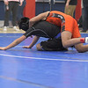 Homestead Wrestling Invite 24Jan20-564