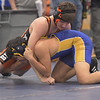 Homestead Wrestling Invite 24Jan20-271