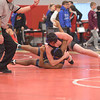 Homestead Wrestling Invite 24Jan20-273