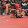 Homestead Wrestling Invite 24Jan20-34
