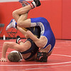Homestead Wrestling Invite 24Jan20-646