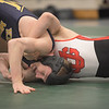 Homestead Wrestling Invite 24Jan20-355