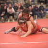Homestead Wrestling Invite 24Jan20-399