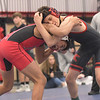 Homestead Wrestling Invite 24Jan20-153