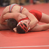 Homestead Wrestling Invite 24Jan20-147
