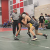 Homestead Wrestling Invite 24Jan20-174