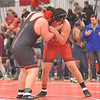 Homestead Wrestling Invite 24Jan20-280