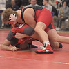Homestead Wrestling Invite 24Jan20-539