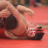 Homestead Wrestling Invite 24Jan20-146