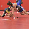 Homestead Wrestling Invite 24Jan20-652