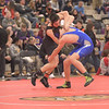Homestead Wrestling Invite 24Jan20-262