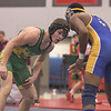 Homestead Wrestling Invite 24Jan20-64