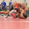 Homestead Wrestling Invite 24Jan20-591