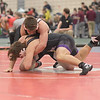 Homestead Wrestling Invite 24Jan20-486