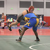 Homestead Wrestling Invite 24Jan20-304