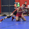 Homestead Wrestling Invite 24Jan20-551