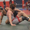 Homestead Wrestling Invite 24Jan20-284
