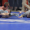 Homestead Wrestling Invite 24Jan20-603