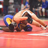 Homestead Wrestling Invite 24Jan20-194