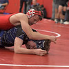 Homestead Wrestling Invite 24Jan20-697