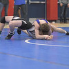 Homestead Wrestling Invite 24Jan20-627