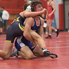 Homestead Wrestling Invite 24Jan20-658