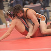 Homestead Wrestling Invite 24Jan20-390