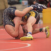 Homestead Wrestling Invite 24Jan20-183