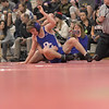 Homestead Wrestling Invite 24Jan20-579