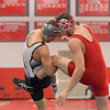 Homestead Wrestling Invite 24Jan20-8