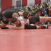 Homestead Wrestling Invite 24Jan20-715
