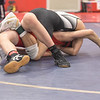 Homestead Wrestling Invite 24Jan20-14