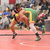 Homestead Wrestling Invite 24Jan20-522