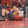 Homestead Wrestling Invite 24Jan20-70