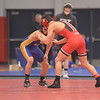 Homestead Wrestling Invite 24Jan20-163