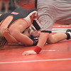 Homestead Wrestling Invite 24Jan20-120